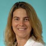 Dr. Kelly Lynne Chilson, MD