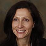 Dr. Christine Mary Glastonbury, MD