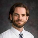 Dr. David Alan Hadley, MD