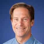 Dr. David Edward Clarke, MD