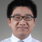 Dr. Kafai Lai, MD
