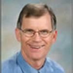Dr. John C Grable, MD