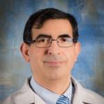 Dr. Manhal H Khilfeh, MD