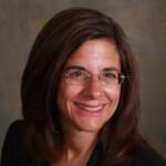 Dr. Patricia Nardone Soscia, MD