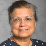 Dr. Susan T Verghese, MD
