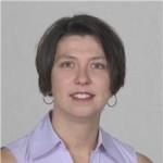 Dr. Donna K Goetsch