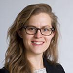 Dr. Rebecca Marie Hicks, MD