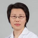 Xiaoying Zhu