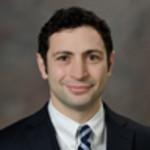 Dr. Amir Farzin Azarbal, MD