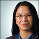 Dr. Brenda Nguyen Satchie, MD
