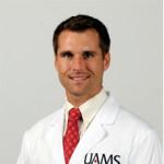 Dr. Jacob Brister Lewis, MD