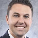 Dr. Andrew Lutzkanin, MD