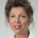 Dr. Patricia Ann Rooney, MD