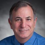 Gerald Alan Cohen