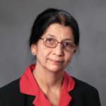 Subhalakshmi Sivashankaran