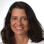 Dr. Susan Elizabeth Spengler, MD