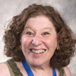 Dr. Robin Gottlieb, MD