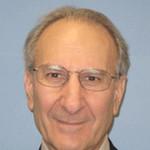 Dr. Joel Klompus, MD