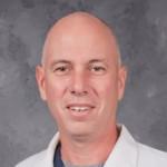 Dr. David I Ryan, MD