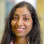 Dr. Suneetha Amara, MD