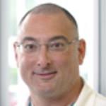 Dr. Kevin Todd Enger, MD