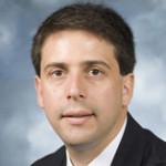 Dr. Naim Gustavo Del Carmen Mitre Calderon, MD