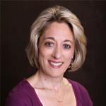 Dr. Jill Adrienne Hoffman, MD