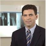Dr. Robert James Heaps, MD