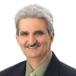 Dr. Raul Aguilar, MD