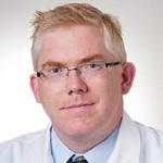 Dr. Peter John Timoney, MD