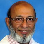 Dr. Muhammad Abdul Aleem, MD