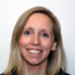 Dr. Megan Quinn Shriver