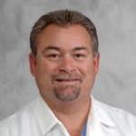 Dr. Allen James Atheras, MD