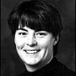 Dr. Amy Jo Schleunes