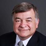 Dr. Henry Charles Sanchez, MD