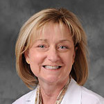 Dr. Jill Granata