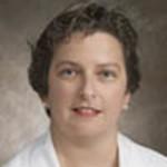 Dr. Susan Dixon Mccammon, MD