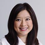 Dr. Minna Jean Kohler, MD