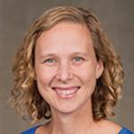 Dr. Jenifer Leigh Cook Matthews