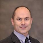 Dr. Casey Kevin Ott, MD