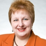 Dr. Doina Laura Glodan, MD