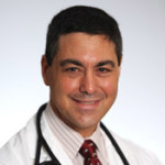 Dr. Barry Allen Brook, MD