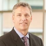 Dr. John J Harrington, MD