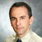 Dr. Jon Elliot Roberts, MD