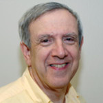 Dr. Franklin G Zweiman, MD