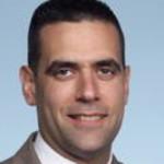 Dr. Robert Doniger Ecker, MD