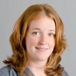 Dr. Teresa Louise Danforth, MD