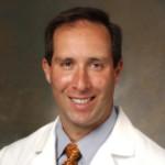 Dr. Nathan Schmulewitz, MD