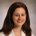 Dr. Shannon Kathleen Martin, MD