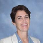Dr. Stephanie Lynn Arlis-Mayor, MD